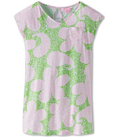 Lilly Pulitzer Kids - Mini Daniella (Toddler/Little Kids/Big Kids)