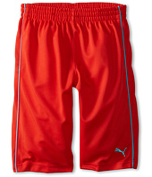 Puma Kids - Piped Short (Big Kid)