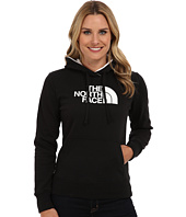 The North Face - Half Dome Hoodie