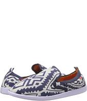 Dimmi Footwear - Push