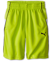 Puma Kids - Goal Short (Little Kid)