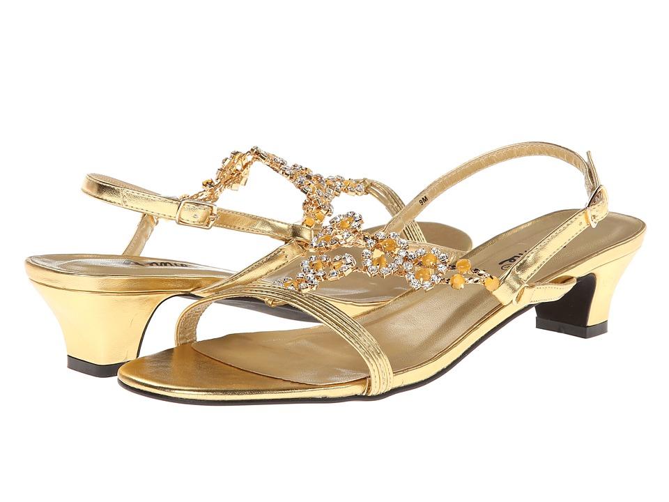 wide width wedding shoes for women, weddingshoes wide fitting, WW