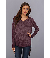 Free People - Keep Up Pullover