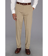 Pendleton - Adams Plain Front Pant