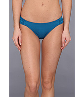CA by Vitamin A Swimwear - Cara Hipster Full Bottom