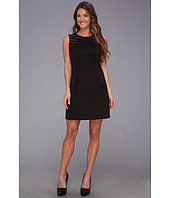 BCBGeneration - Scuba Zip Dress