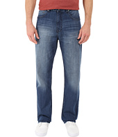 Calvin Klein Jeans - Relaxed Straight Jean in Cove Wash