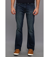 Calvin Klein Jeans - Modern Boot Nova Denim in Medium Wash