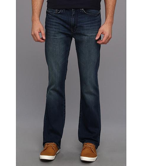Calvin Klein Jeans Modern Boot Nova Denim in Medium Wash