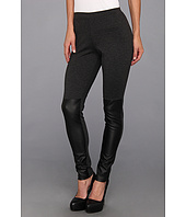 BCBGeneration - Flat Front Ankle Pant