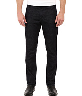 Calvin Klein Jeans - Slim Straight Denim in Tinted Rinse