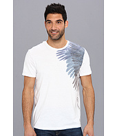 Calvin Klein Jeans - Feather Graphic Tee