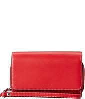 Lodis Accessories - Audrey Bea Phone Wallet