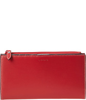 Lodis Accessories - Audrey Tess Wallet