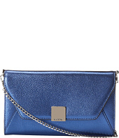 Lodis Accessories - Pebble Beach Finn Phone Crossbody