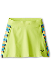 Puma Kids - Printed Inset Skort (Big Kids)