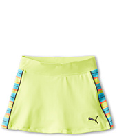 Puma Kids - Printed Inset Skort (Toddler)