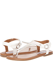 Steve Madden Kids - Pseudo (Little Kid/Big Kid)