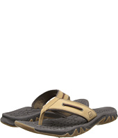 Sperry Top-Sider - SON-R Pulse Thong