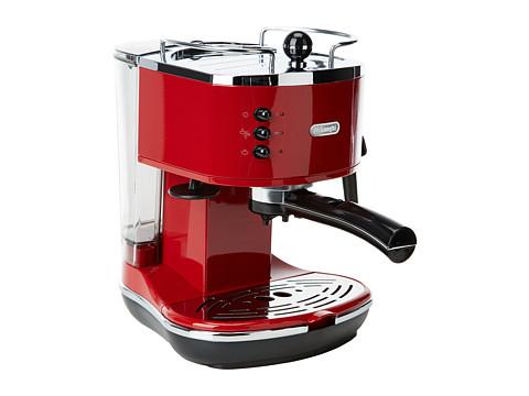 No results for delonghi eco 310 r pump espresso maker - Search Zappos.com