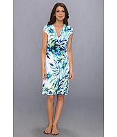 Tommy Bahama - Ialani Floral Dress