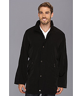 Report Collection - Classic Car Coat
