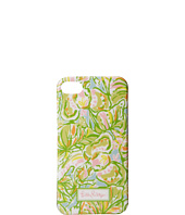 Lilly Pulitzer - iPhone® 4 Cover
