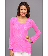 Lilly Pulitzer - Athena Tunic Sweater
