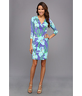 Lilly Pulitzer - Yvette Dress