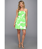 Lilly Pulitzer Dresses For Women Lilly Pulitzer Lottie
