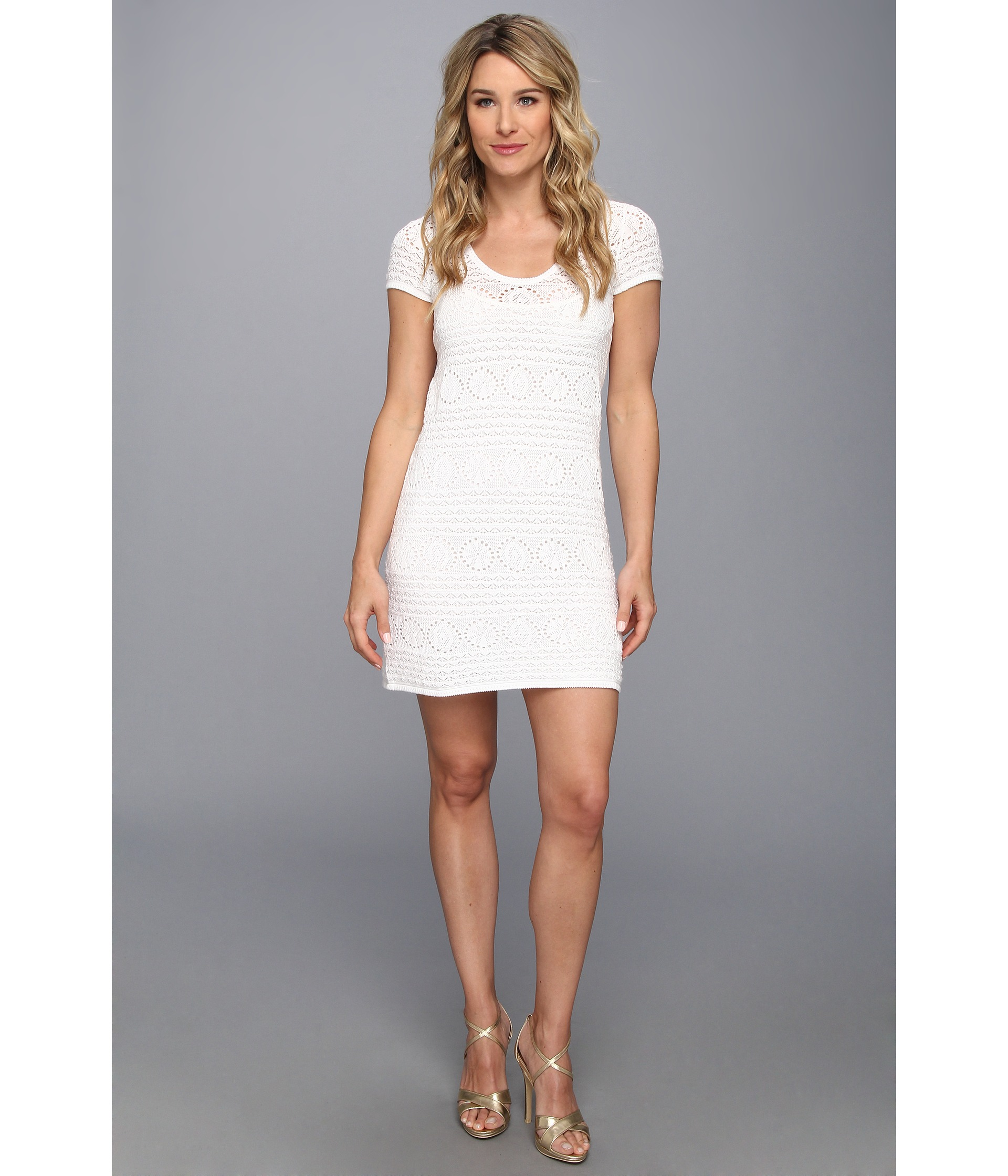 Lilly Pulitzer White Dresses On Sale Lilly Pulitzer Paulette