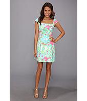 Lilly Pulitzer - York Dress
