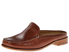 Cole Haan - Ryann Mule (Saddle Tan) - Footwear
