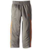 Puma Kids - Cell Pant (Little Kid)
