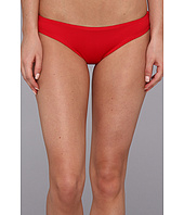 Vitamin A Swimwear - Paloma Seamless Hipster Full Bottom