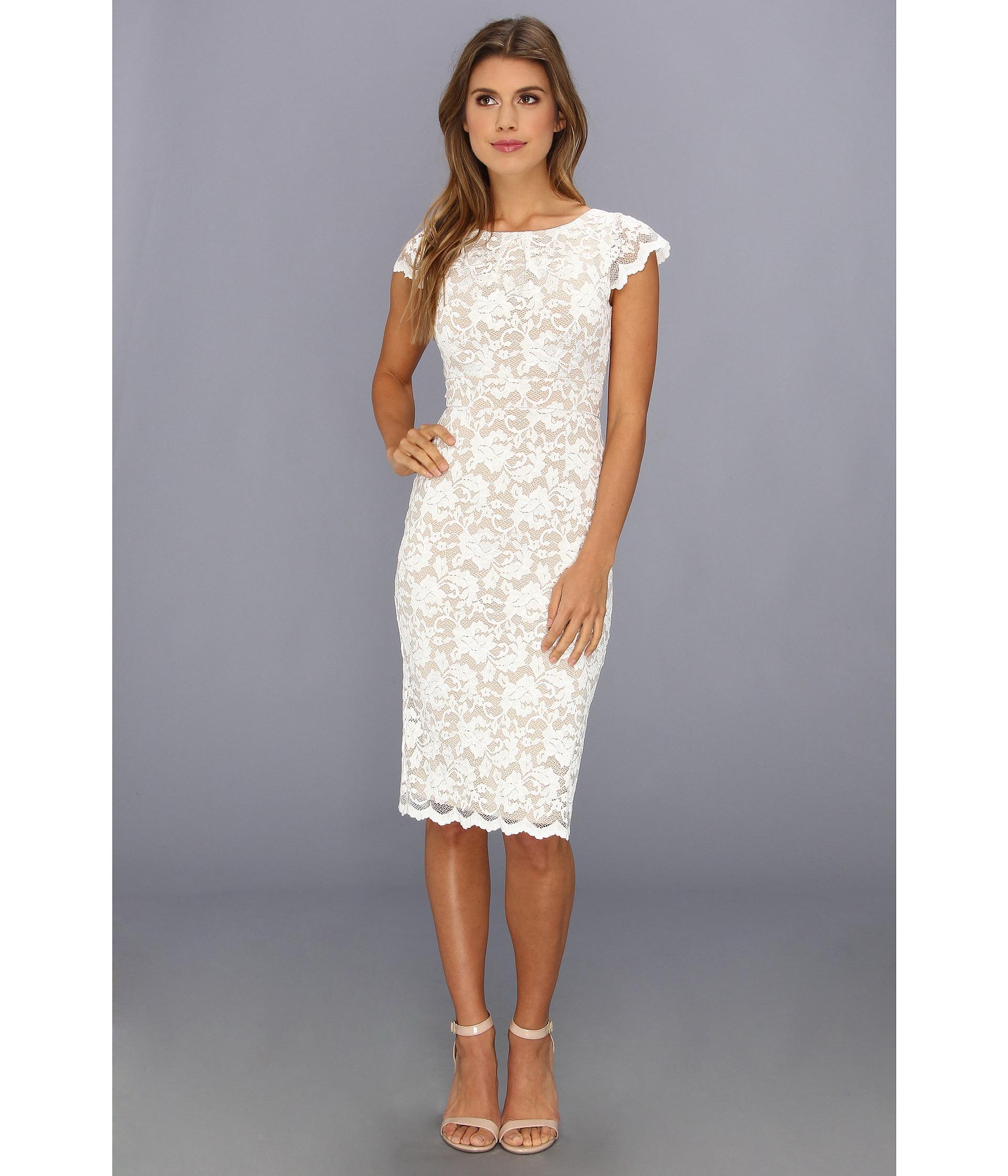 Lastest Lyss Loo Women39s Classic WaistTie Midi Dress  18715208  Overstock