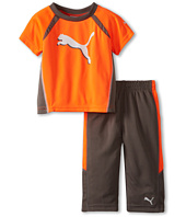 Puma Kids - Shadow Set (Infant)
