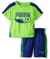 Puma Kids - Soccer Set (Infant)