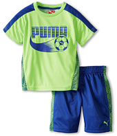 Puma Kids - Soccer Set (Toddler)