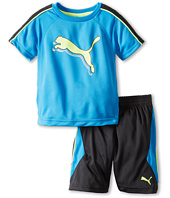 Puma Kids - Lenear Set (Toddler)