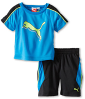 Puma Kids - Lenear Set (Infant)