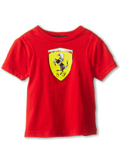 Puma Kids - Ferrari Tee (Toddler)