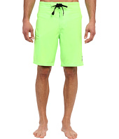 Body Glove - Gripper Vaporskin Boardshort