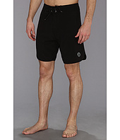 Body Glove - Nukes Boardshort
