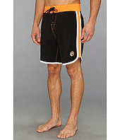 Body Glove - Scallopini Boardshort