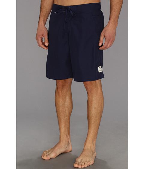 Body Glove Pool Side Boardshort