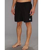 Body Glove - Session Boardshort