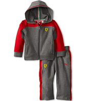 Puma Kids - SF French Terry Set (Infant)