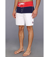 Body Glove - Dora Boardshort