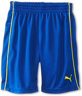 Puma Kids - Piped Short (Toddler)